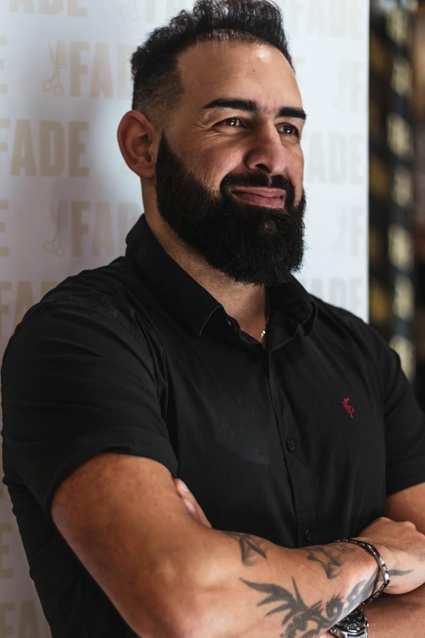 Hamma Azadin